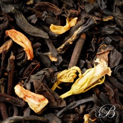 Black tea Imperial Gold