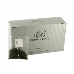 Autumn Blend (25 tea bags)