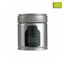 Japon Matcha Organic (tea...