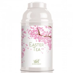 Tea caddy Easter Tea (125g)