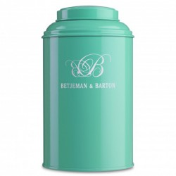 Tea caddy Celadon (250g)