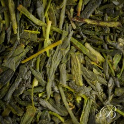 Japan tea Sencha Floral 1st...