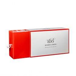Infusions box